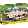 Cobi 2473 II WW Sd. Kfz 173 Jagdpanther
