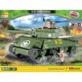 Cobi 2475 II WW M10 Wolverine, 440 k, 2 f