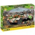 COBI 2483 II WW Jadgpanzer IV L/70, 440 k, 2 f