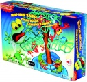 Mattel Létající žabičky
