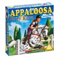 Piatnik Appaloosa: Pony Race