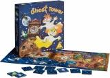 Zvětšit fotografii - Piatnik Ghost Tower