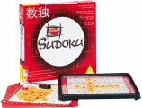 Piatnik Sudoku Code