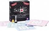 Piatnik Sudoku WM