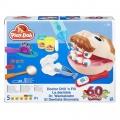 Play-Doh Play-Doh Zubař drill' n fill Hasbro