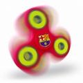 Fidget Spinner FC Barcelona ADC Blackfire