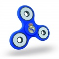 Fidget Spinner Real Madrid