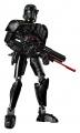 LEGO Star Wars 75121 Death Trooper Impéria