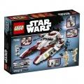 LEGO Star Wars 75182 Republic Fighter Tank