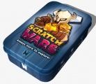 Notre Game Scratch Wars: Starter Pack
