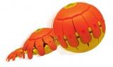 Zvětšit fotografii - Phlat Ball UFO