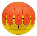 Phlat Ball UFO EP Line