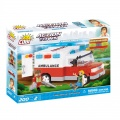 COBI 1765 ACTION TOWN Sanitka