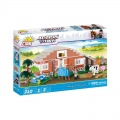COBI 1875 ACTION TOWN Farma 330 k 2 f