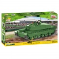Cobi 2614 Small Army Tank Challenger II