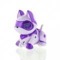 COBI 51470 TEKSTA MICRO-PET koťátko