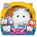COBI LITTLE LIVE PETS Moje vysněné koťátko