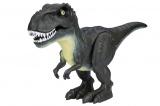 EP Line Robo Alive Dinosaurus tmavě zelený
