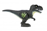 EP Line Robo Alive Dinosaurus tmavě zelený All Toys