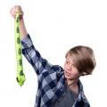 EP Line Robo Alive Had zelený All Toys