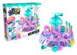 EP Line Slime továrna na sliz pro holky