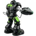 MaDe Robot Artur na IR dálkové ovládání 35 cm