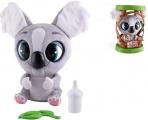 Mikro hračky Koala Kao Kao 35 cm