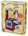 Klein Kuchyňka Miele 9090 elektronická