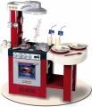 Klein Miele elektronická Kuchyňka Gourmet deluxe 9156 elektronická