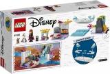 LEGO Disney 41165 Anna a výprava na kánoi - Frozen 2