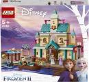 LEGO Disney 41167 Království Arendelle - Frozen 2