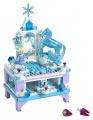 LEGO Disney 41168 Elsina kouzelná šperkovnice - Frozen 2