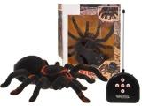 MaDe Pavouk TARANTULA na dálkové ovládání