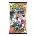 Pokémon TCG: SM12 Cosmic Eclipse Blister