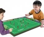 Stolní Kopaná / Fotbal 2v1 100×75 cm HM Studio